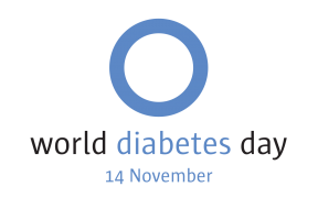 World_Diabetes_Day